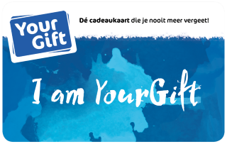 YourGift Card